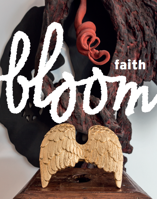 BLOOM-FAITH.png