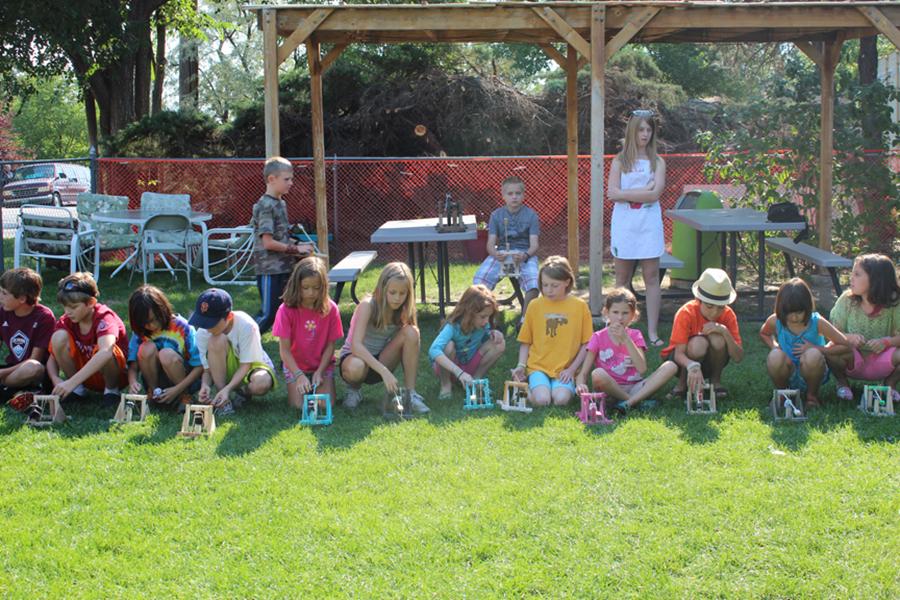 Mizel Summer Camp.JPG