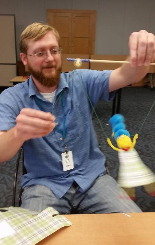 STEAM Training at Denver Public Library.jpg