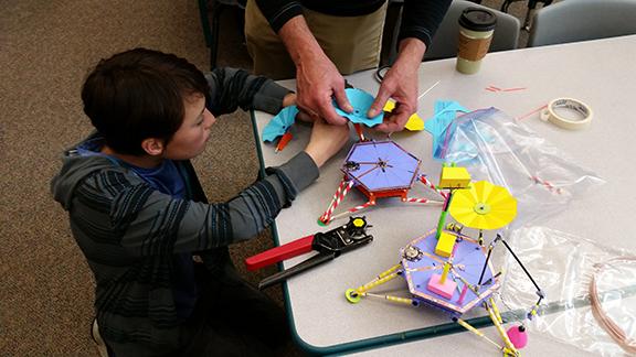 Pinedale NASA STEAM Workshop 7.jpg