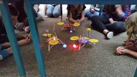 Pinedale NASA Workshop 1.jpg