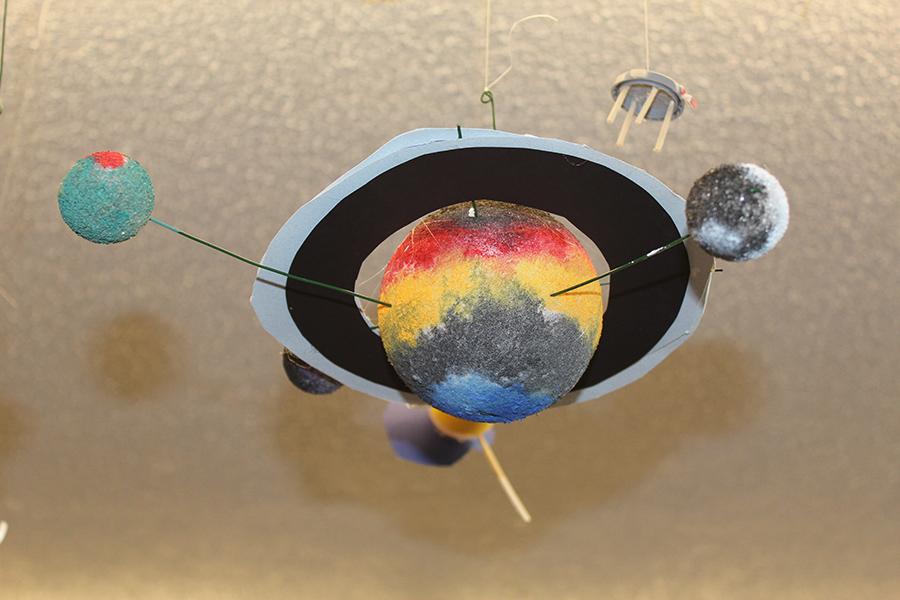 STEAM Project - Super Solar System 1.jpg