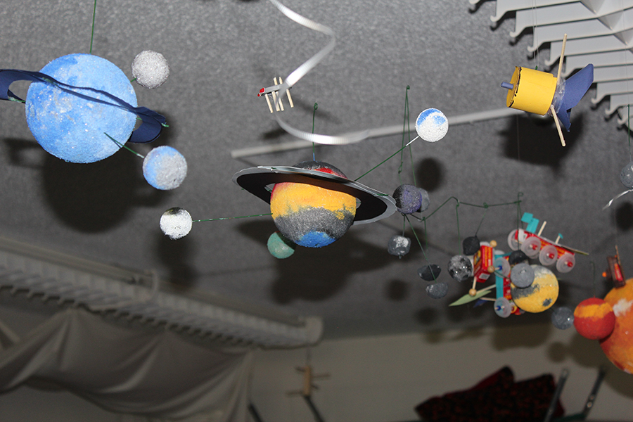 STEAM Project - Super Solar System.jpg