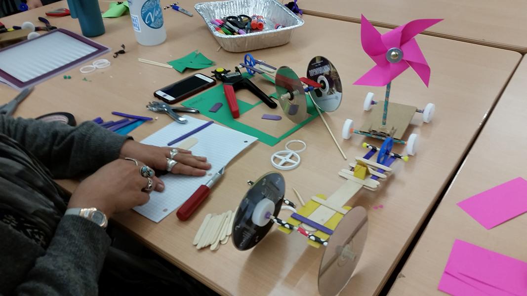 Boys&Girls Club Eurekus Racer Workshop (9).jpg