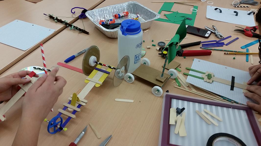 Boys&Girls Club Eurekus Racer Workshop (13).jpg