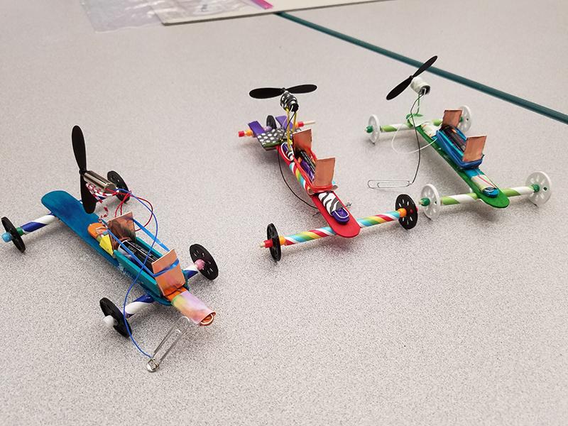 Pinedale Motor Racers (12).jpg