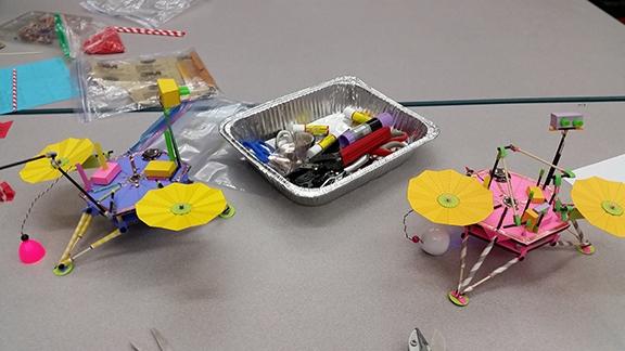 Pinedale NASA STEAM Workshop 2.jpg