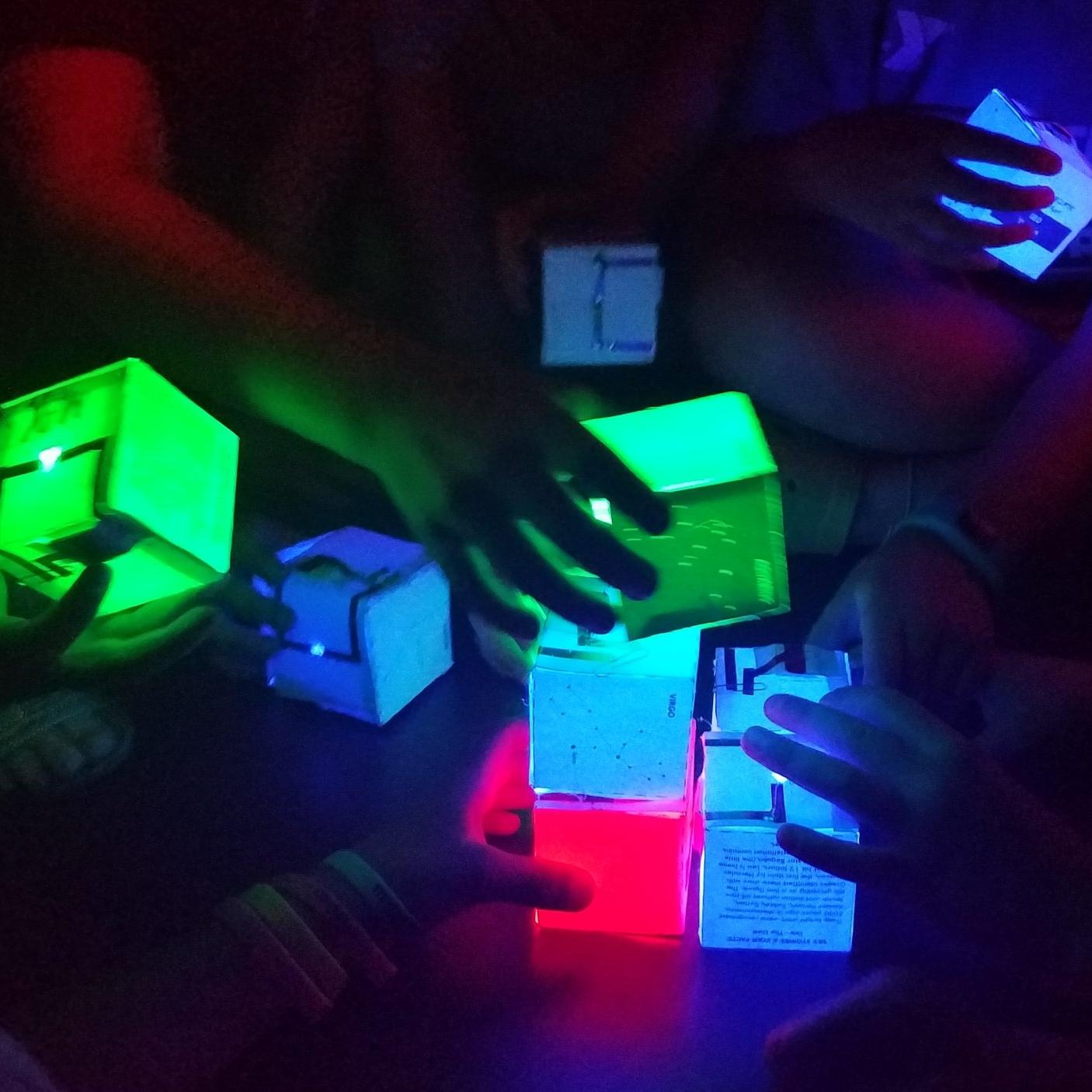 Const Cubes.jpg