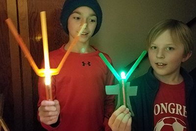 STEAM LED Puppets (4).jpg