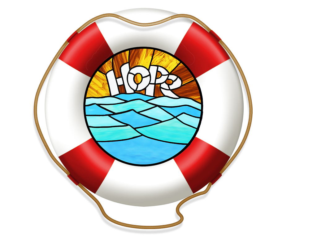 Hope Icon.png