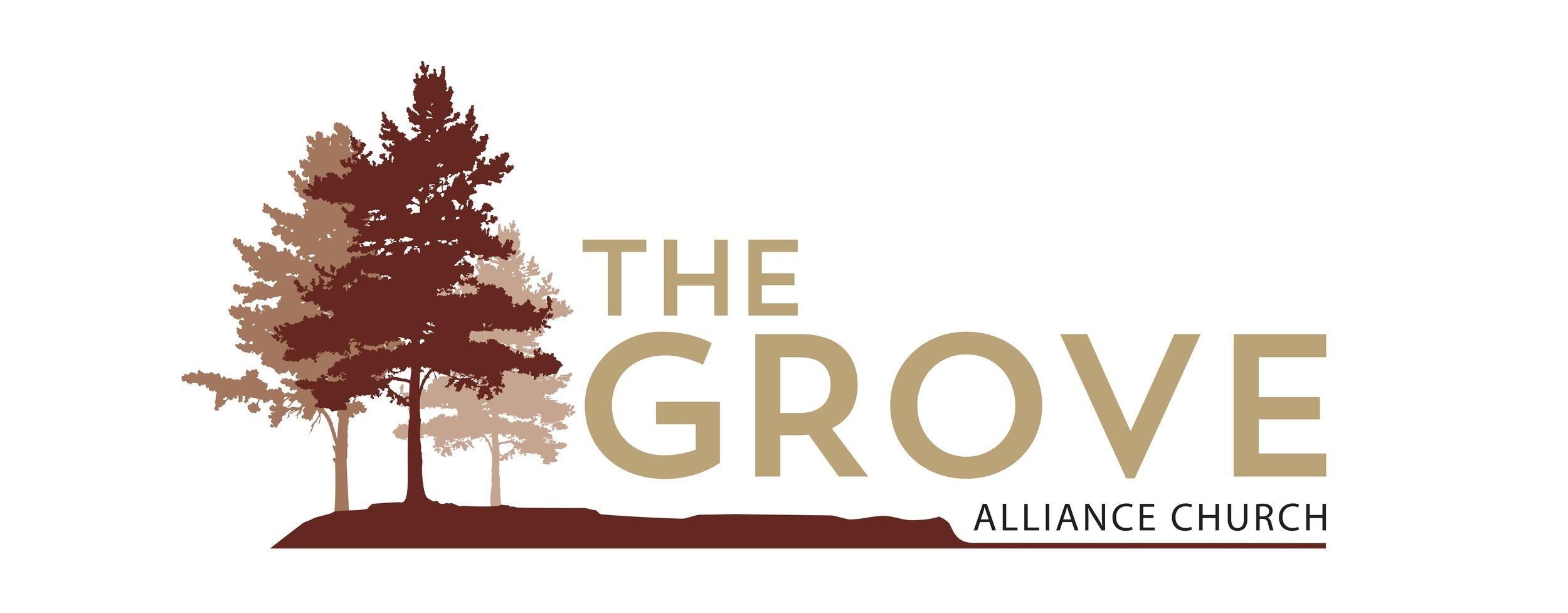 The_Grove - Version 2.jpg