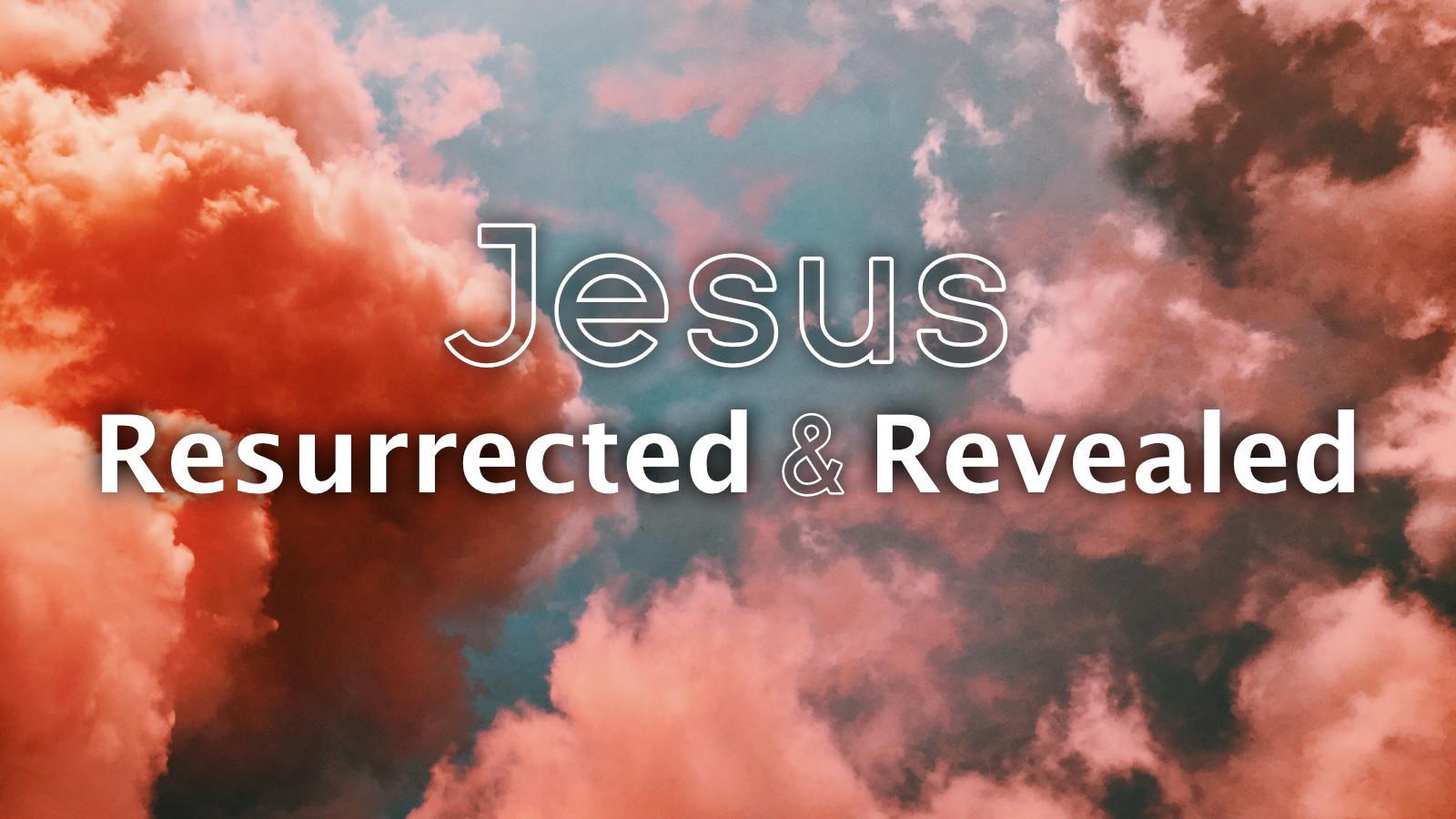 Jesus Title Web.jpeg