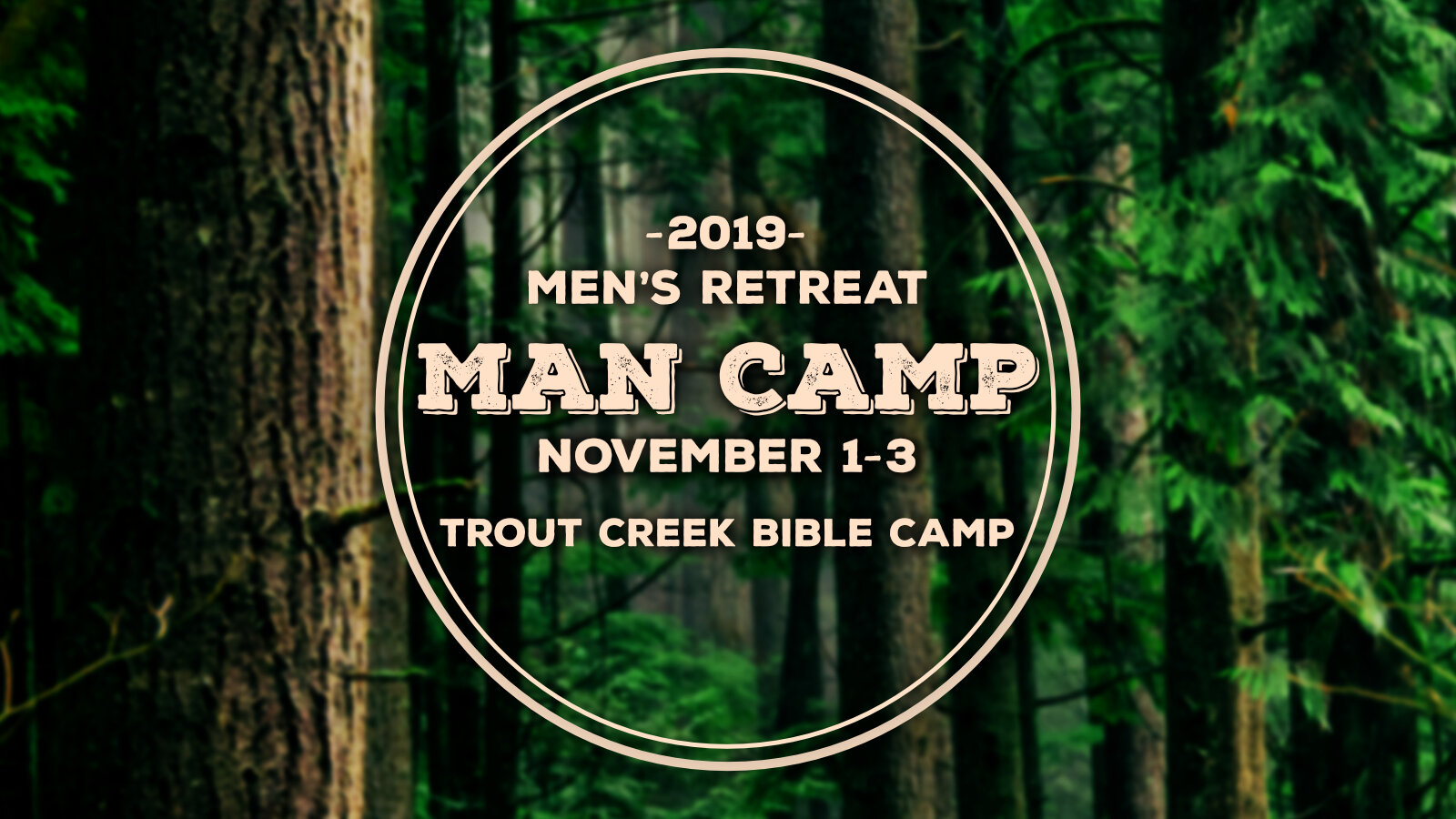 Man Camp Title.jpg