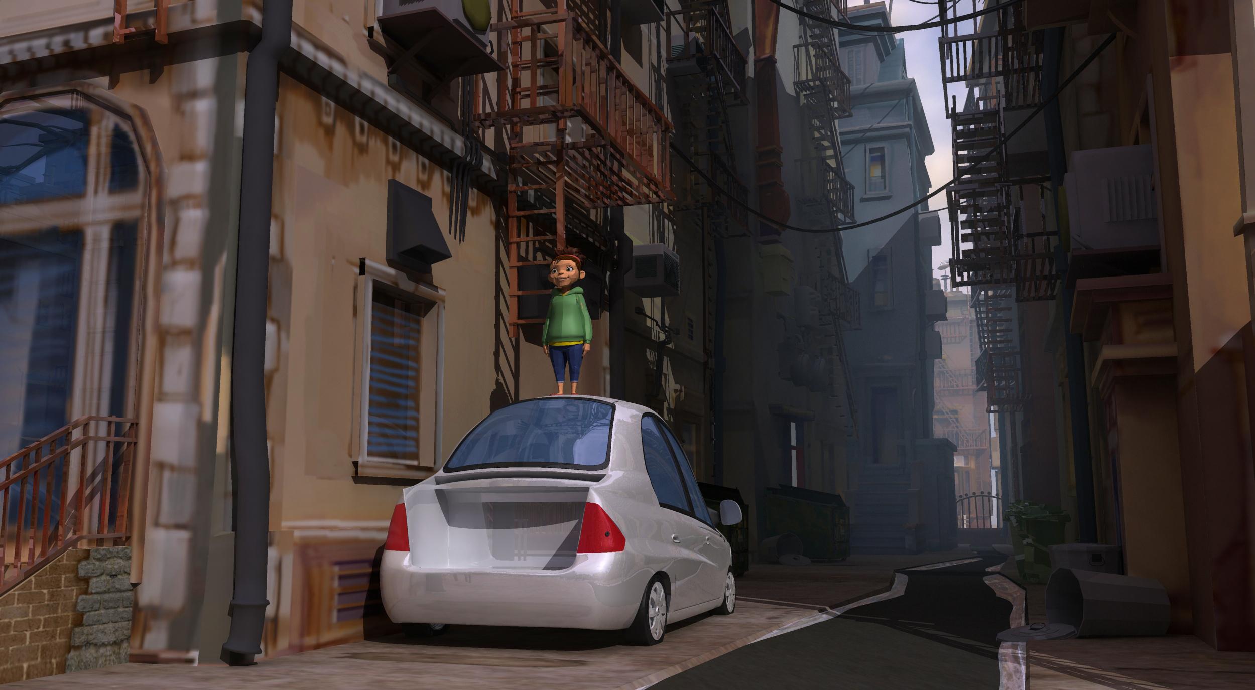 boston_tips_apt_render_4.jpeg
