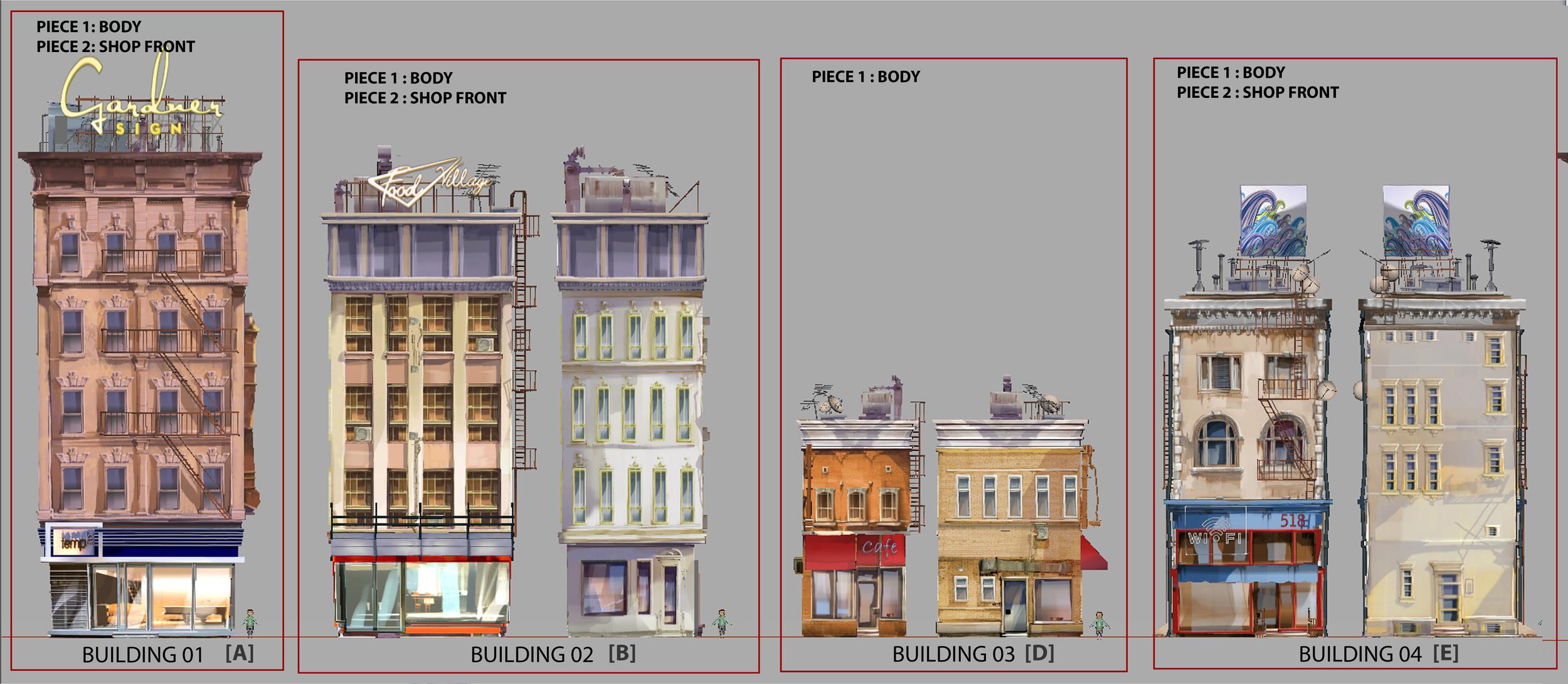 BUILDING_LINEUP_1_new.jpg