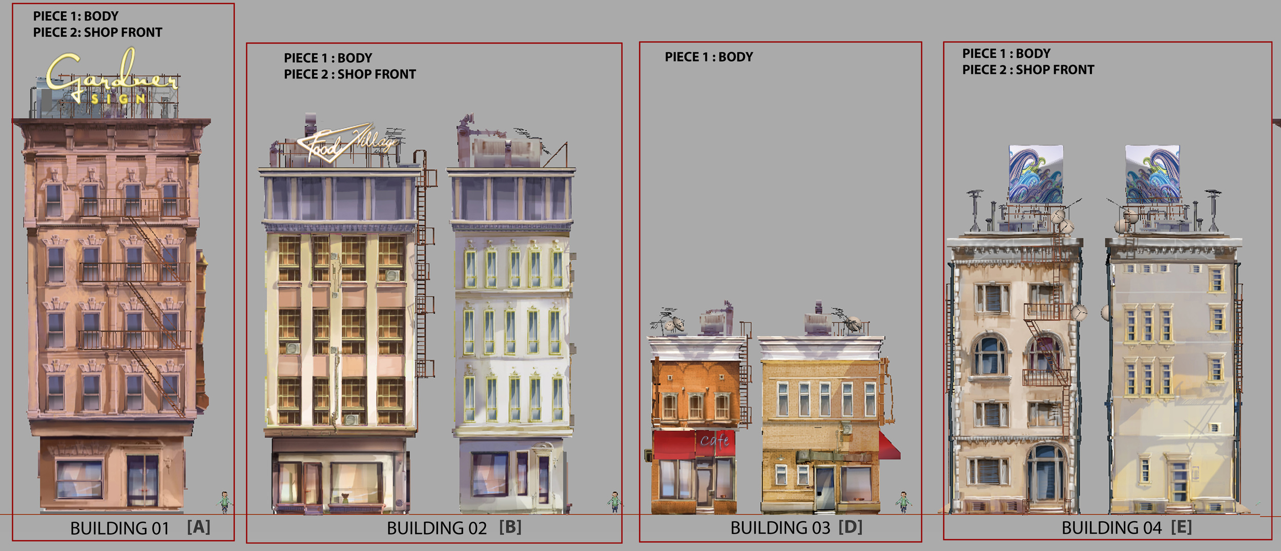 BUILDING_LINEUP_1_WITHOUT_SHOPFRONT_new.jpg