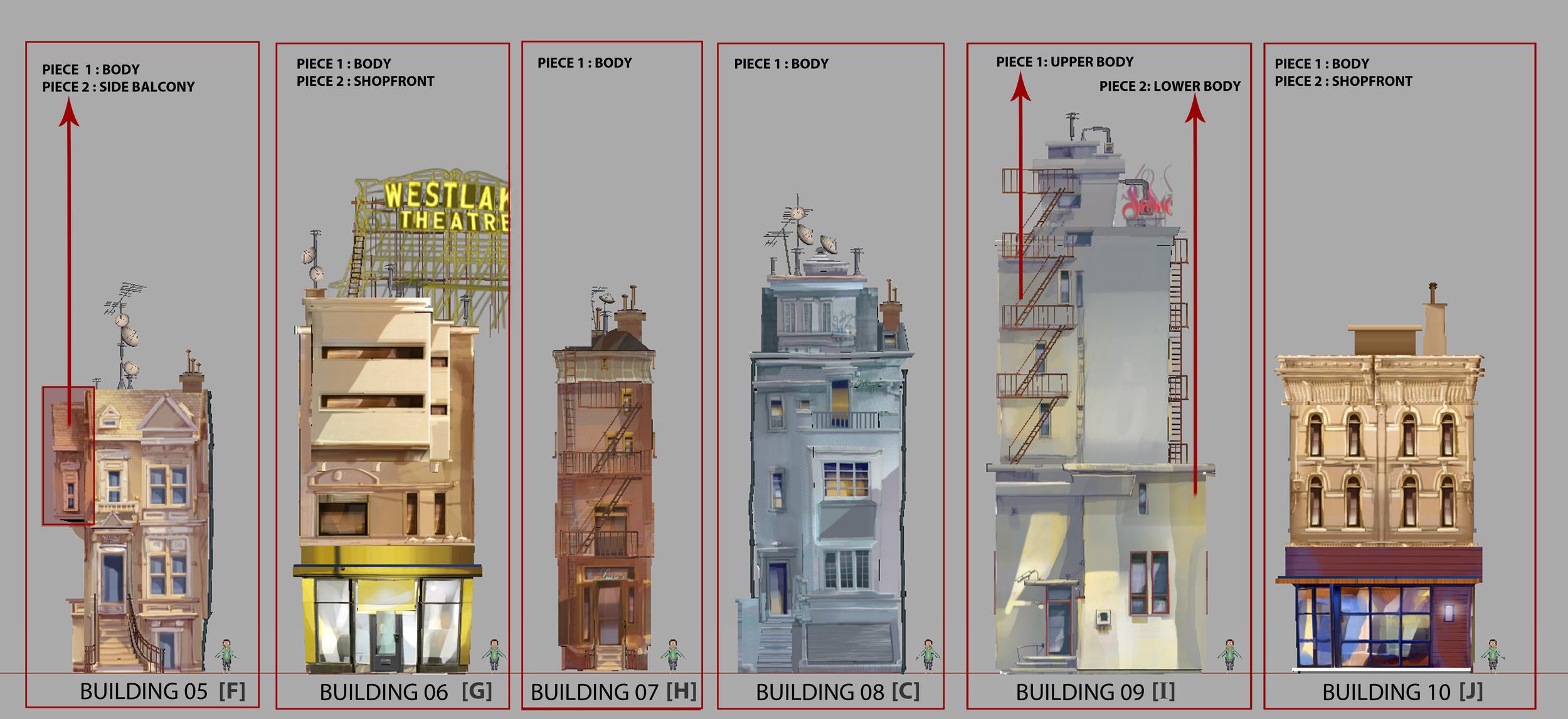 BUILDING_LINEUP_2_new.jpg