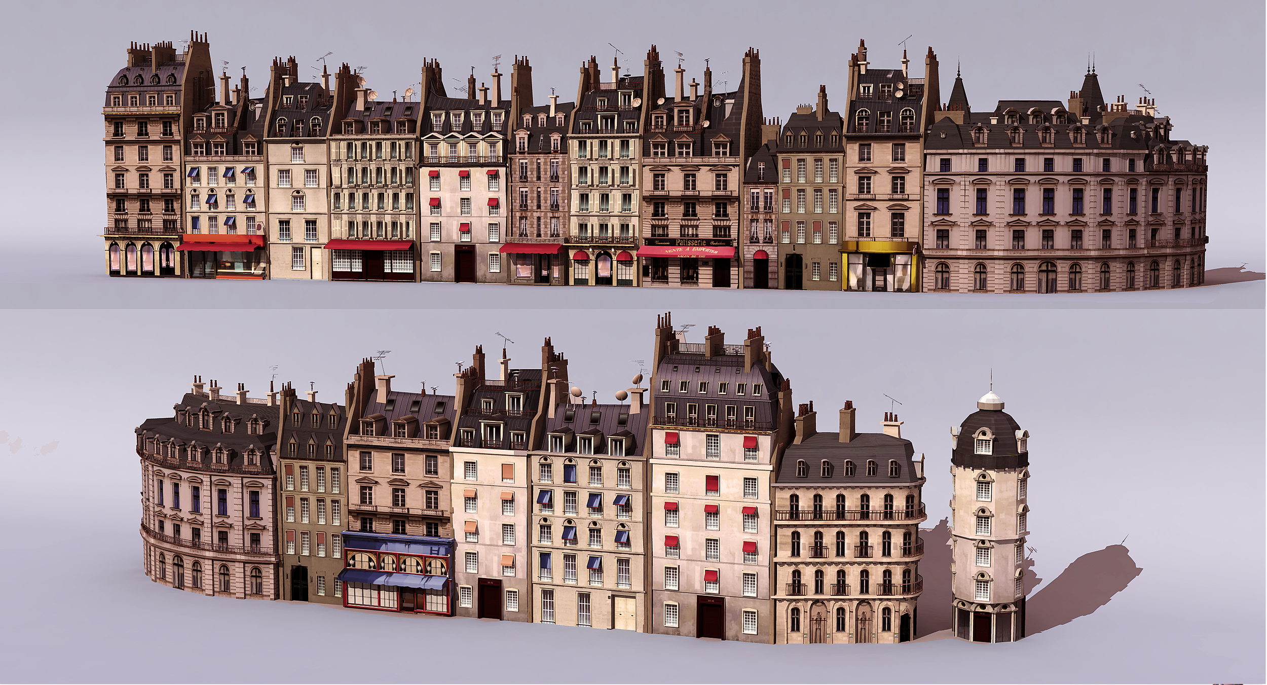 paris_buildings_new.jpg