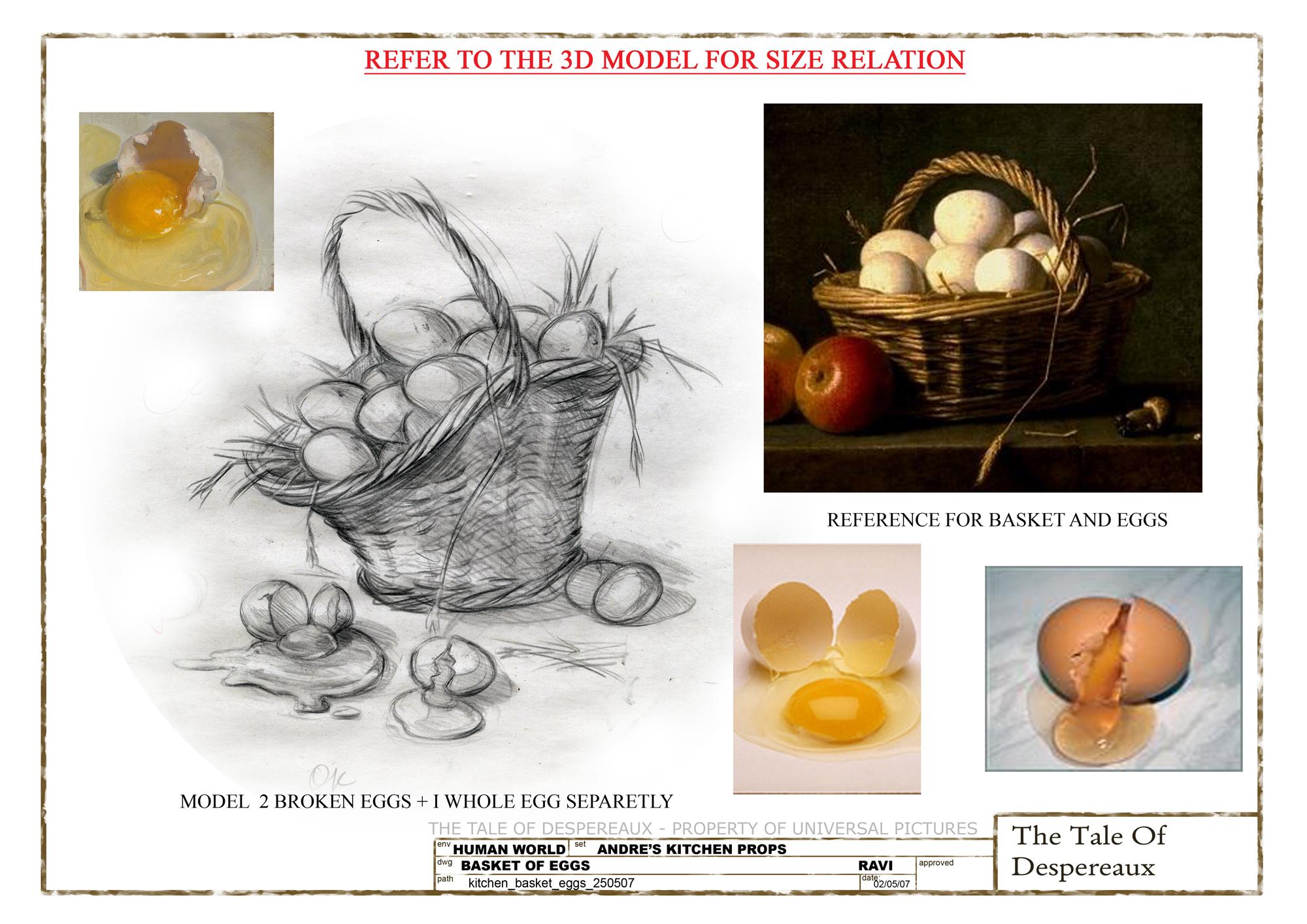 41.kitchen_basket_eggs_250507.JPG
