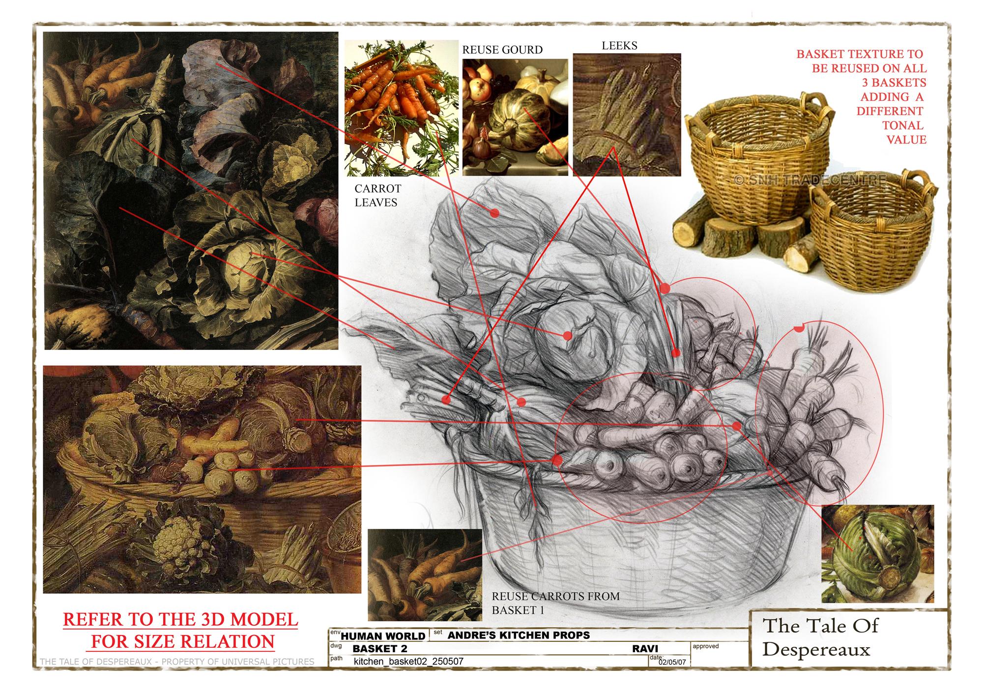43.kitchen_basket02_250507.JPG
