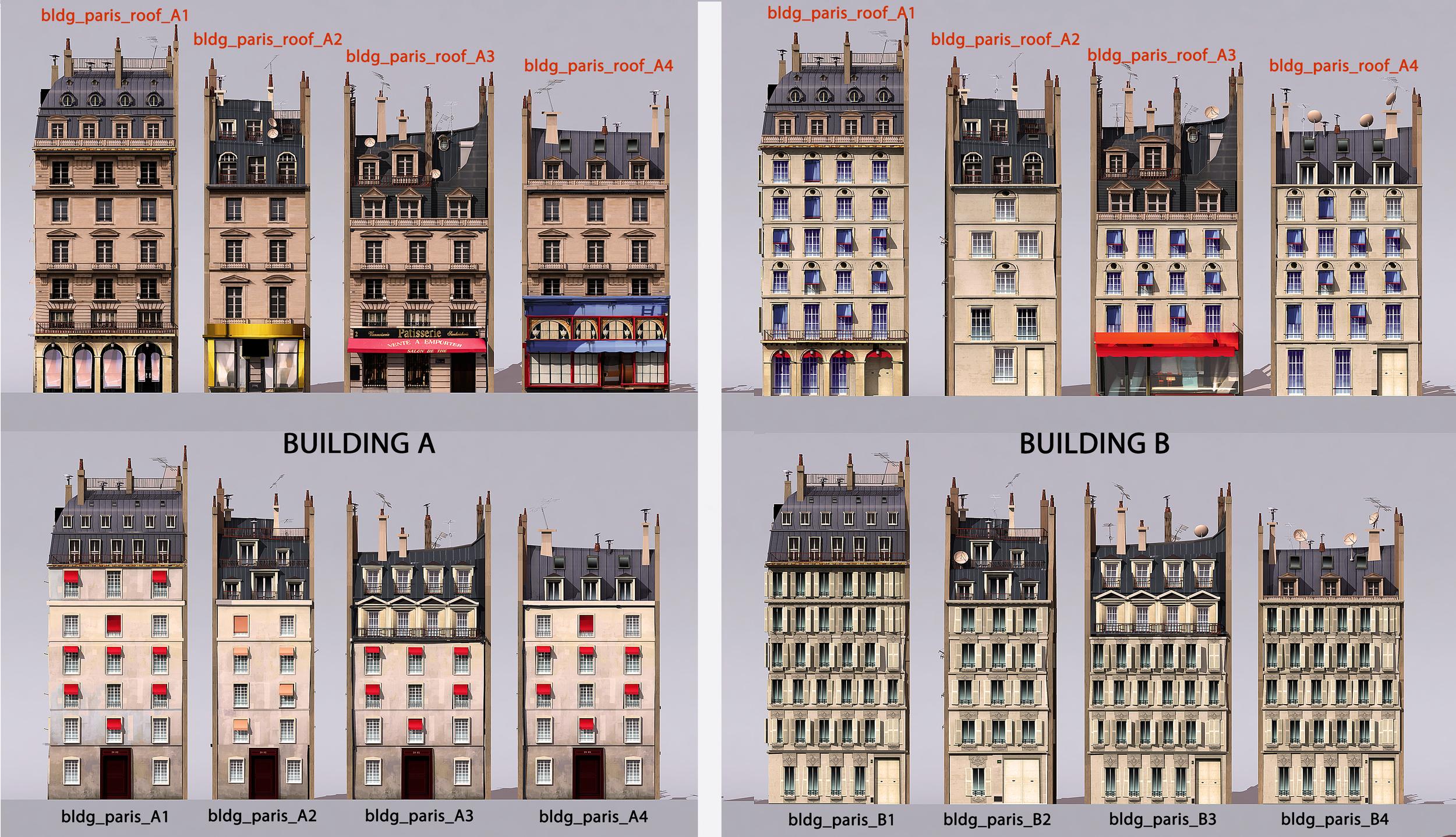 paris_lineup_01_new.jpg