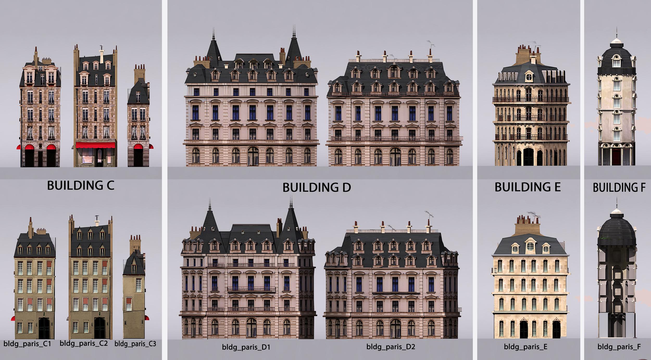paris_lineup_02_new.jpg