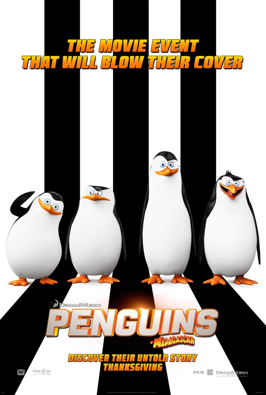 penguins_of_madagascar_xlg.jpg