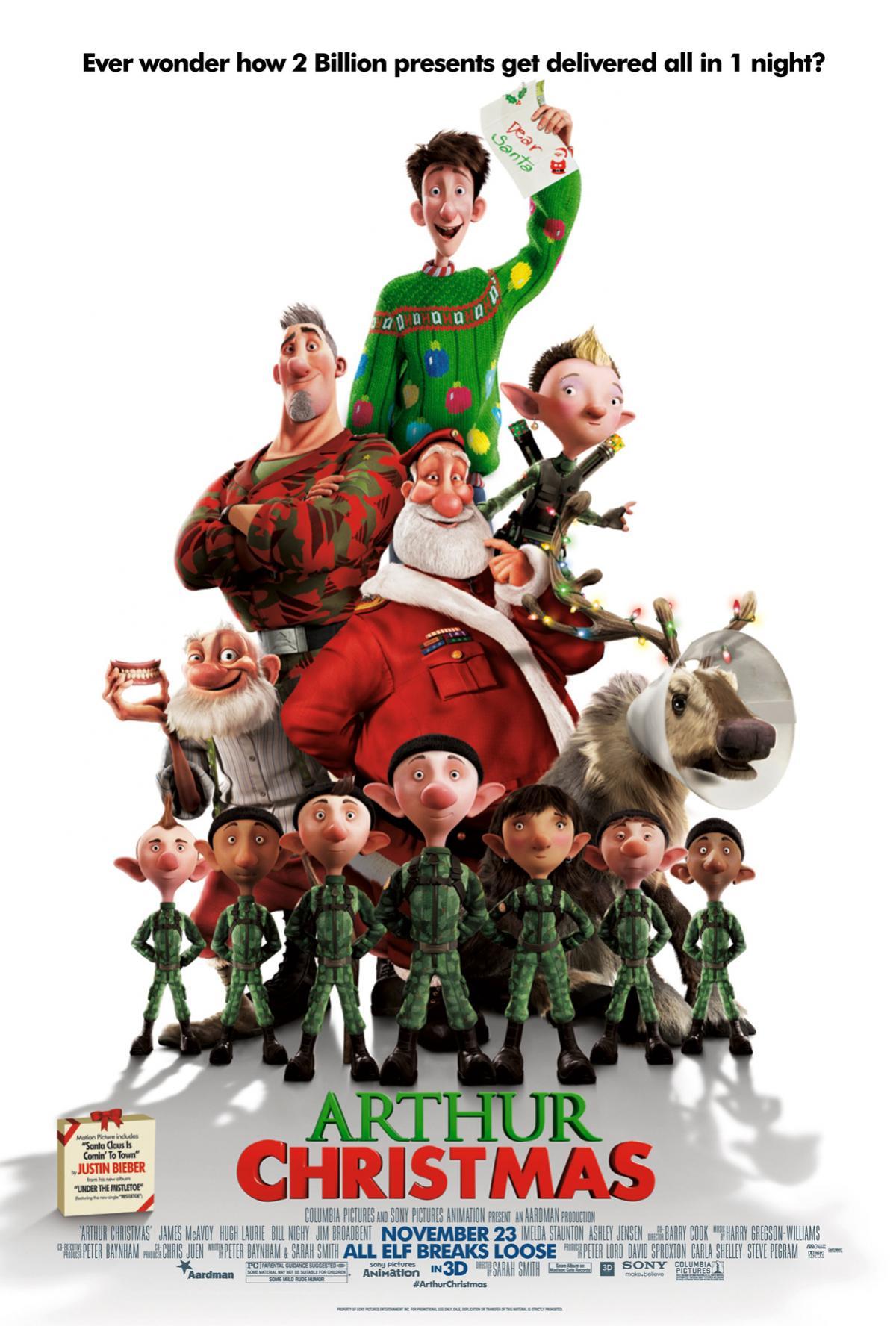Arthur-Christmas-poster-2.jpg