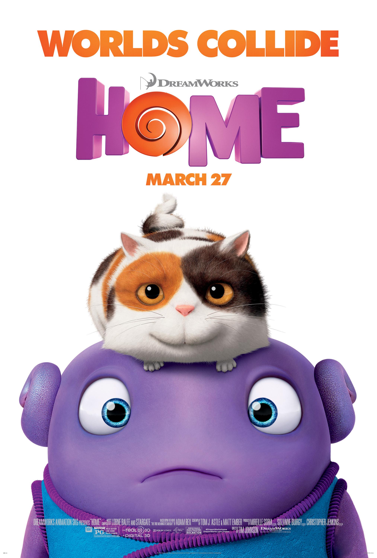 Home-Movie-Poster.jpg