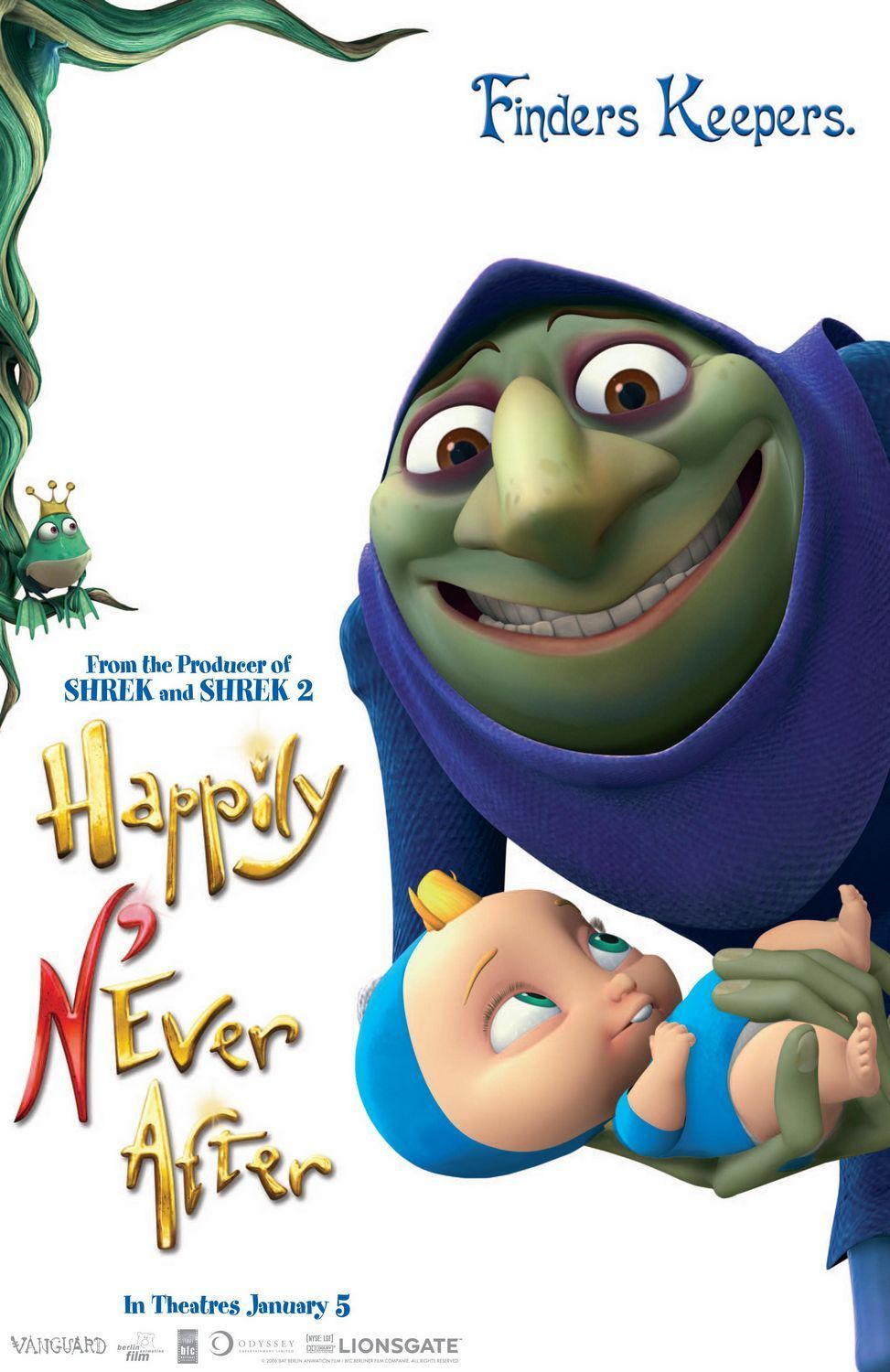 Happily-N-ever-After-posters-happily-never-after-9571287-973-1500.jpg