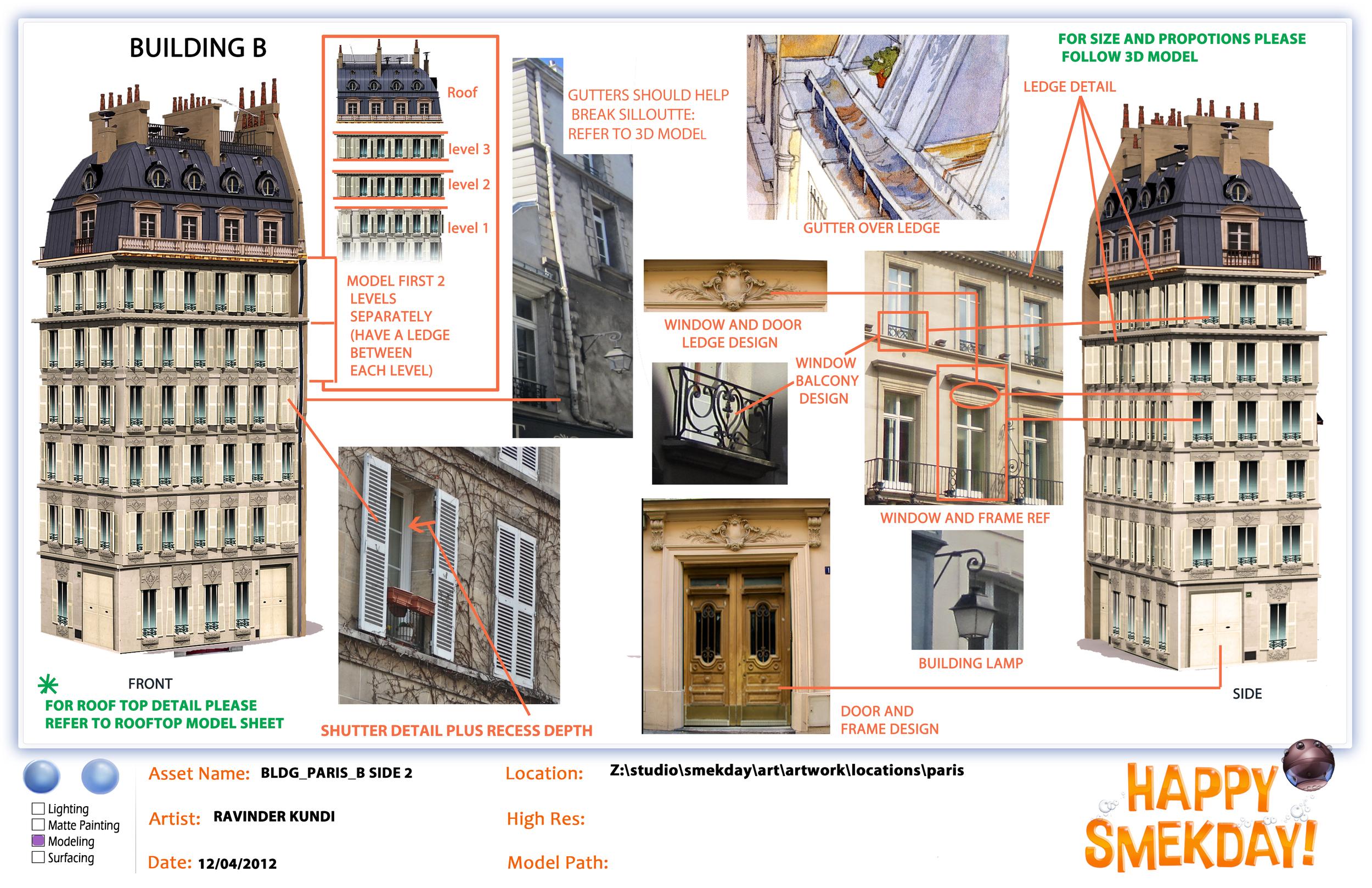 building_B_detail_01.jpg