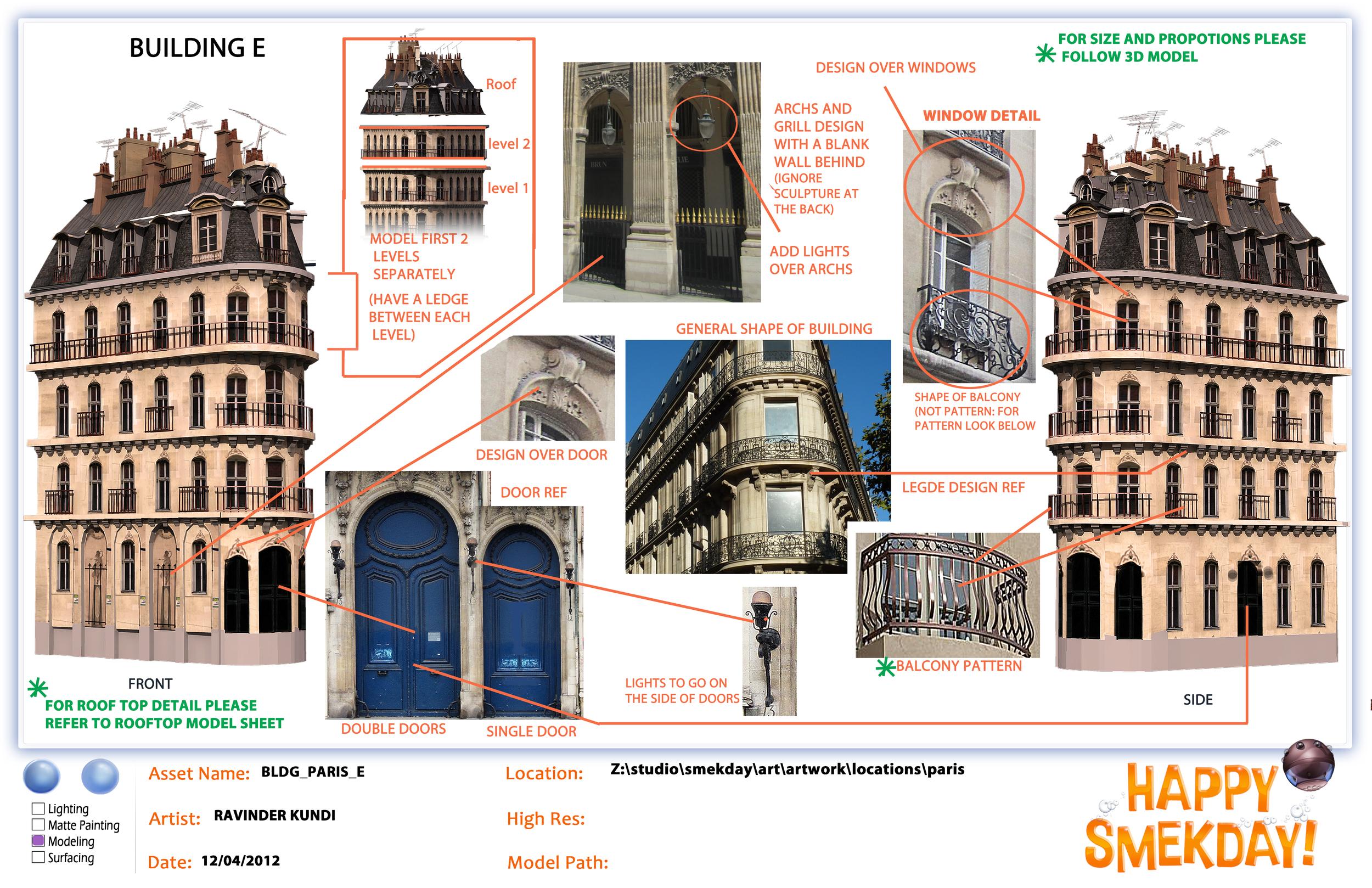 building_E_detail_01.jpg