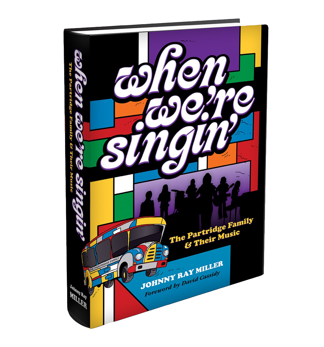 WHEN WE'RE SINGIN book cover (transparent bground).png