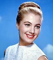 Shirley at MANC.jpg