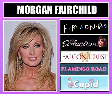 chiller ad morgan fairchild.jpg