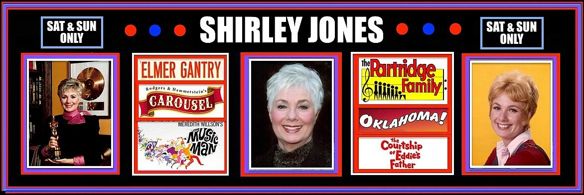 The greatest headliner of them all! :) October 25, 26 and 27 at www.chillertheatre.com