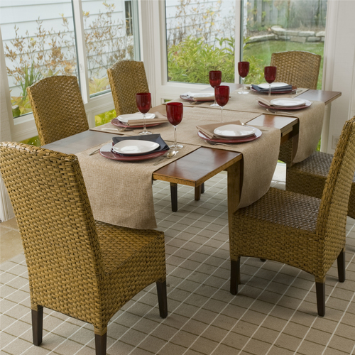 tablemattes_111_1001_riviera_taupe_small.jpg