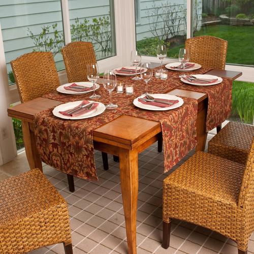 tablemattes_lifestyle_dept111_vendorsku10131-10135_pricilla_sherry.jpg