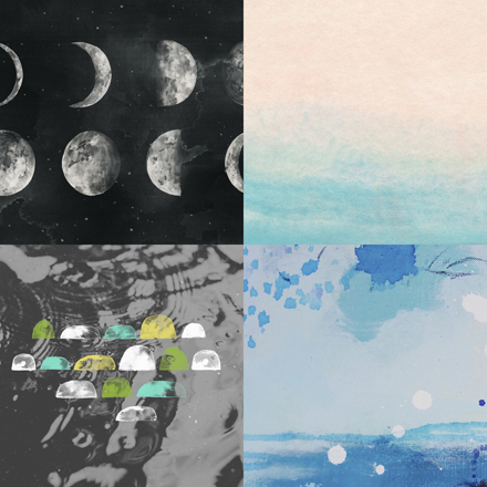 Desktop Art You Should Be Checking Out