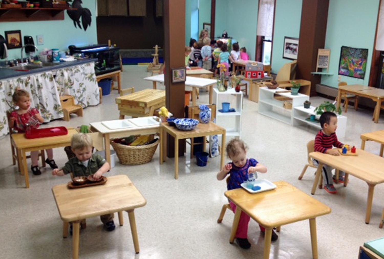 toddlers-at-work-edited.jpg