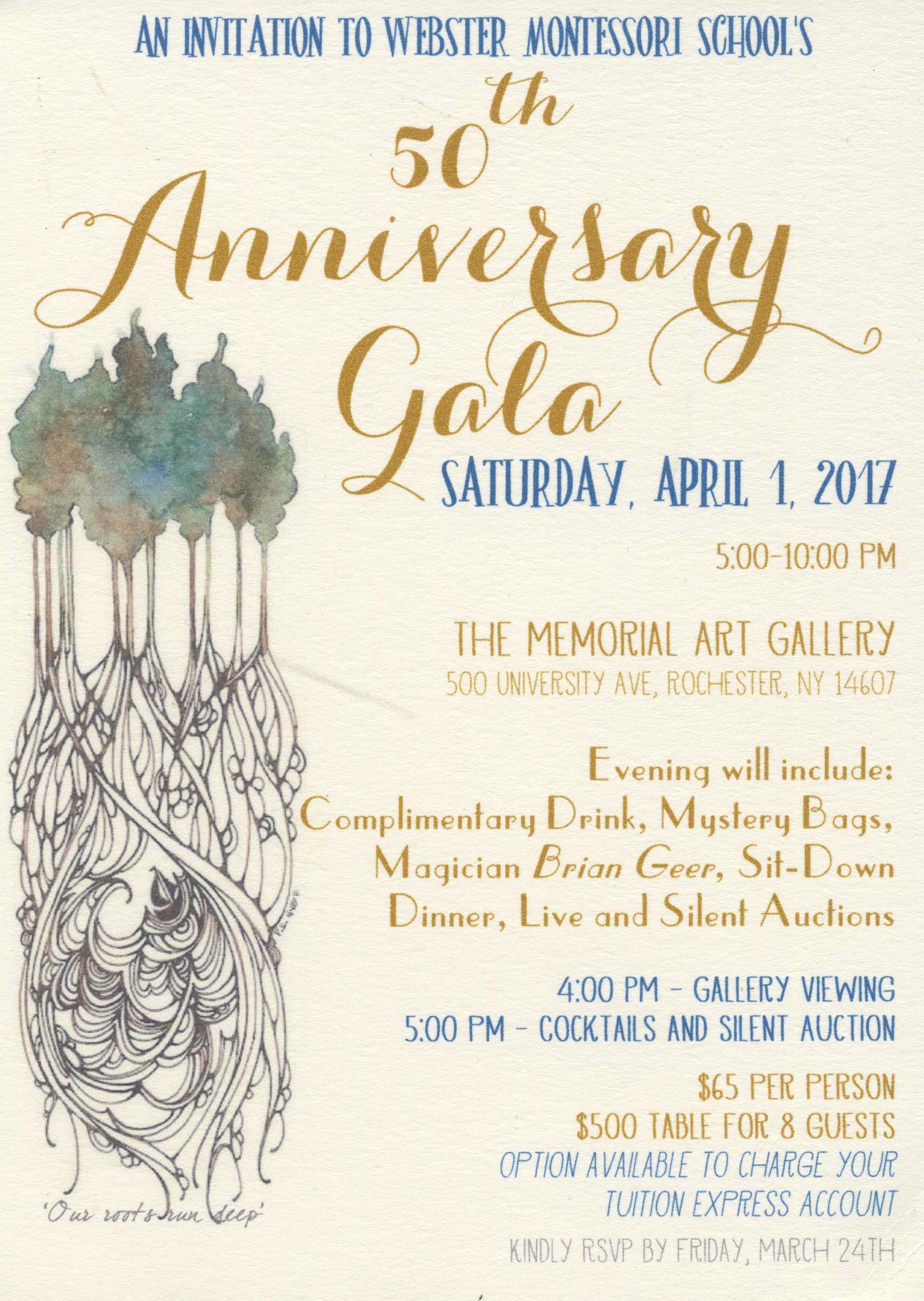 Gala Invitation.jpeg