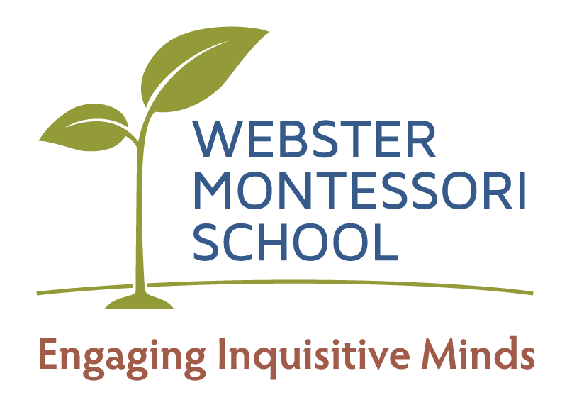 Webster Montessori School Logo transparent.png