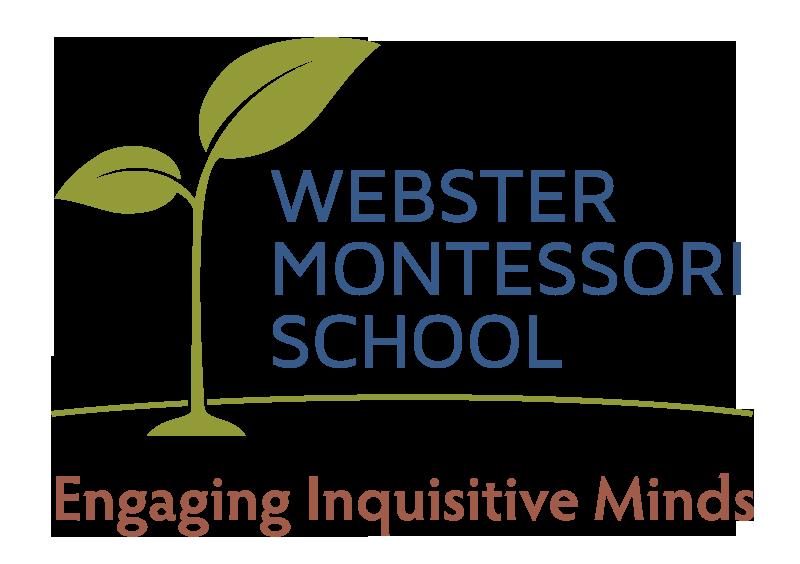 Webster Montessori School Logo transparent.png