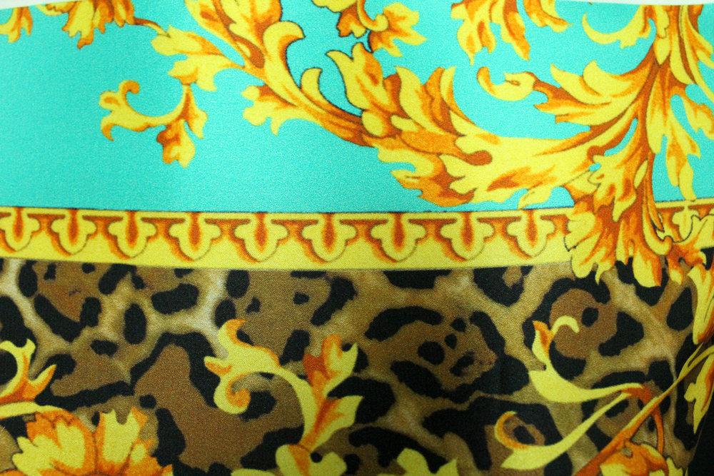 Silk — Mendel Goldberg Fabrics NYC