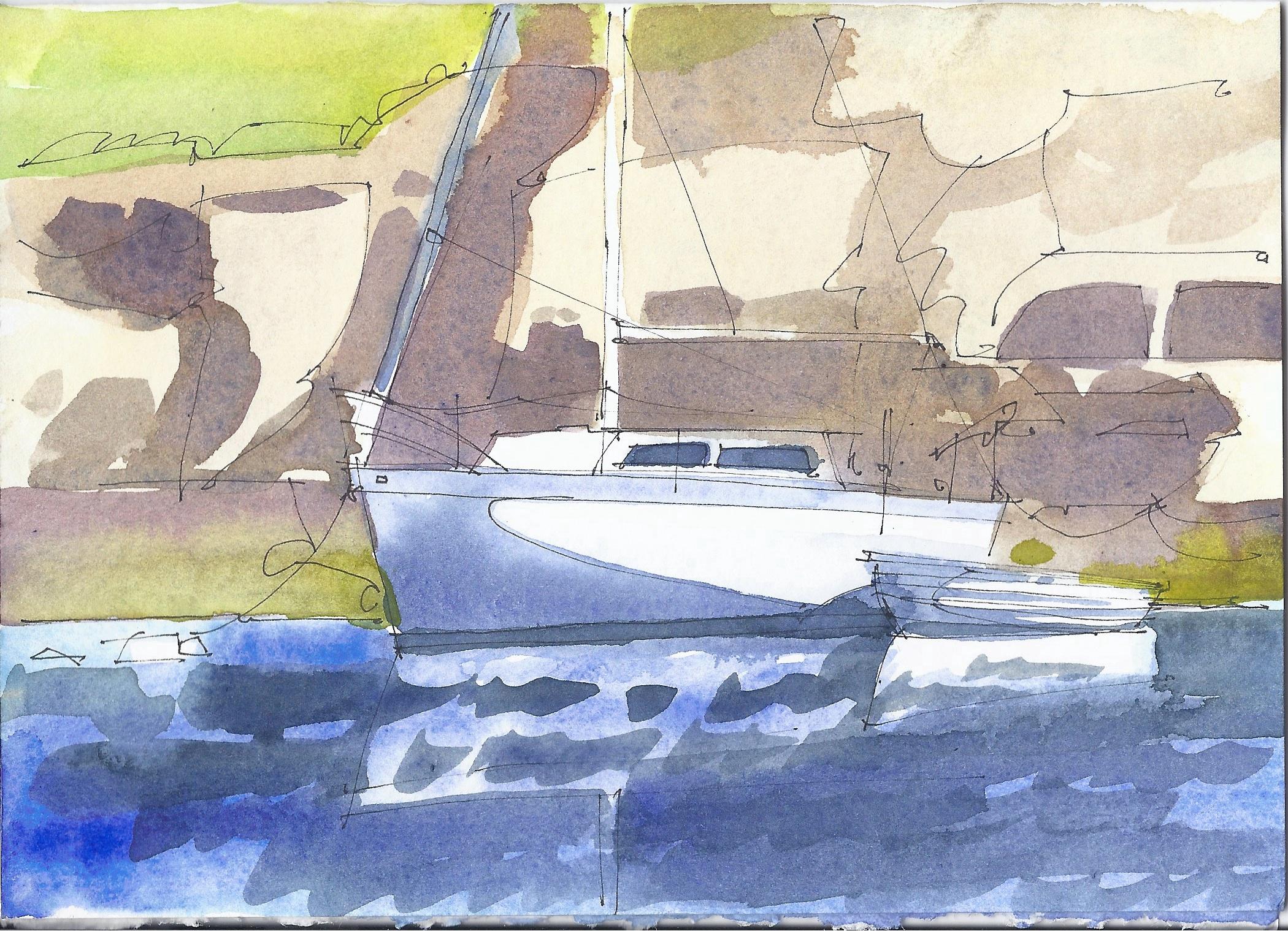 Degnen sailboat&launch-6128263759.jpg