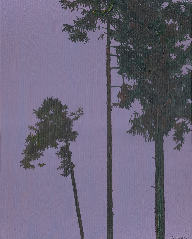 Purple Haze-6514197675.jpg