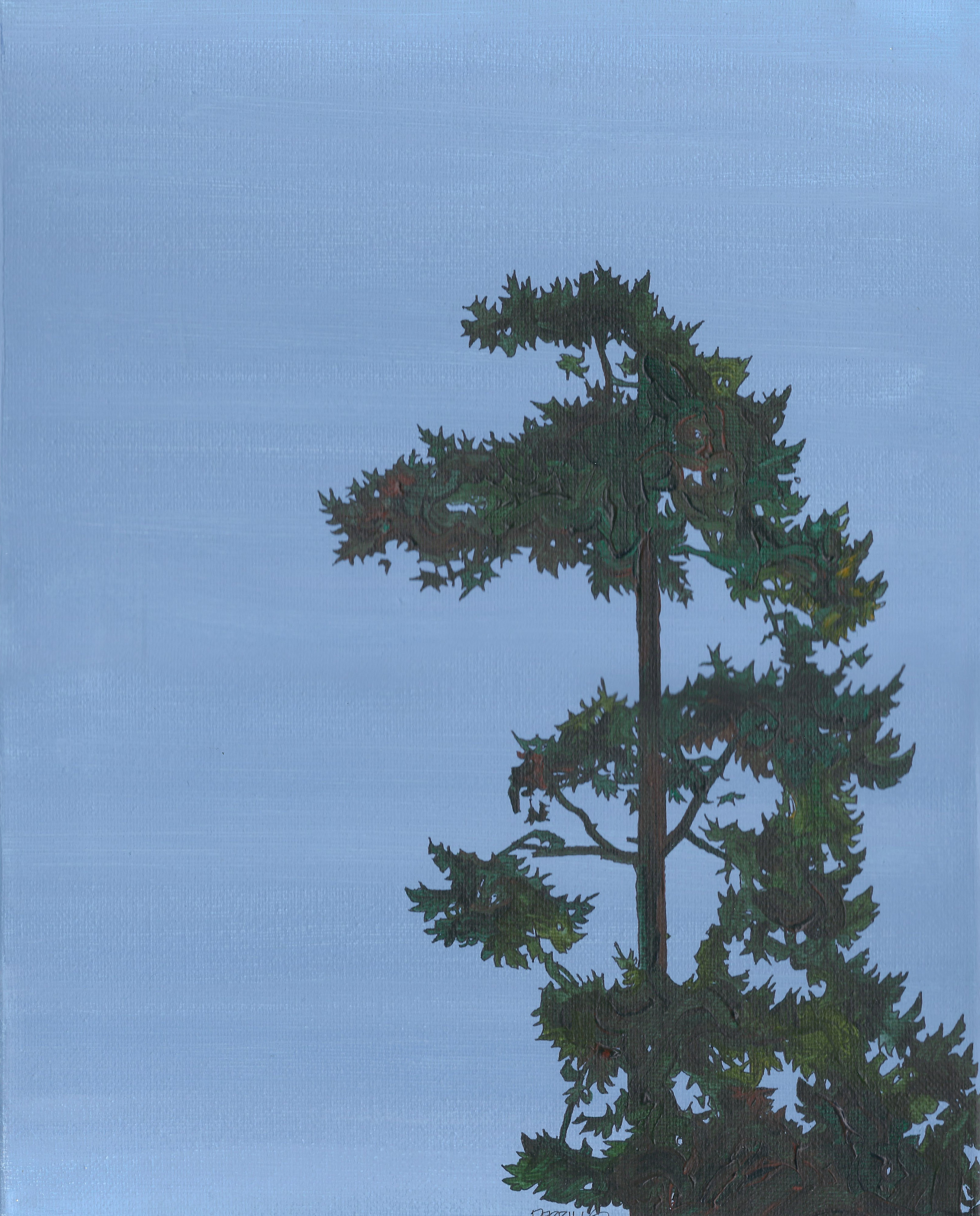 Fred Eaglesmith Tree-6514195035.jpg