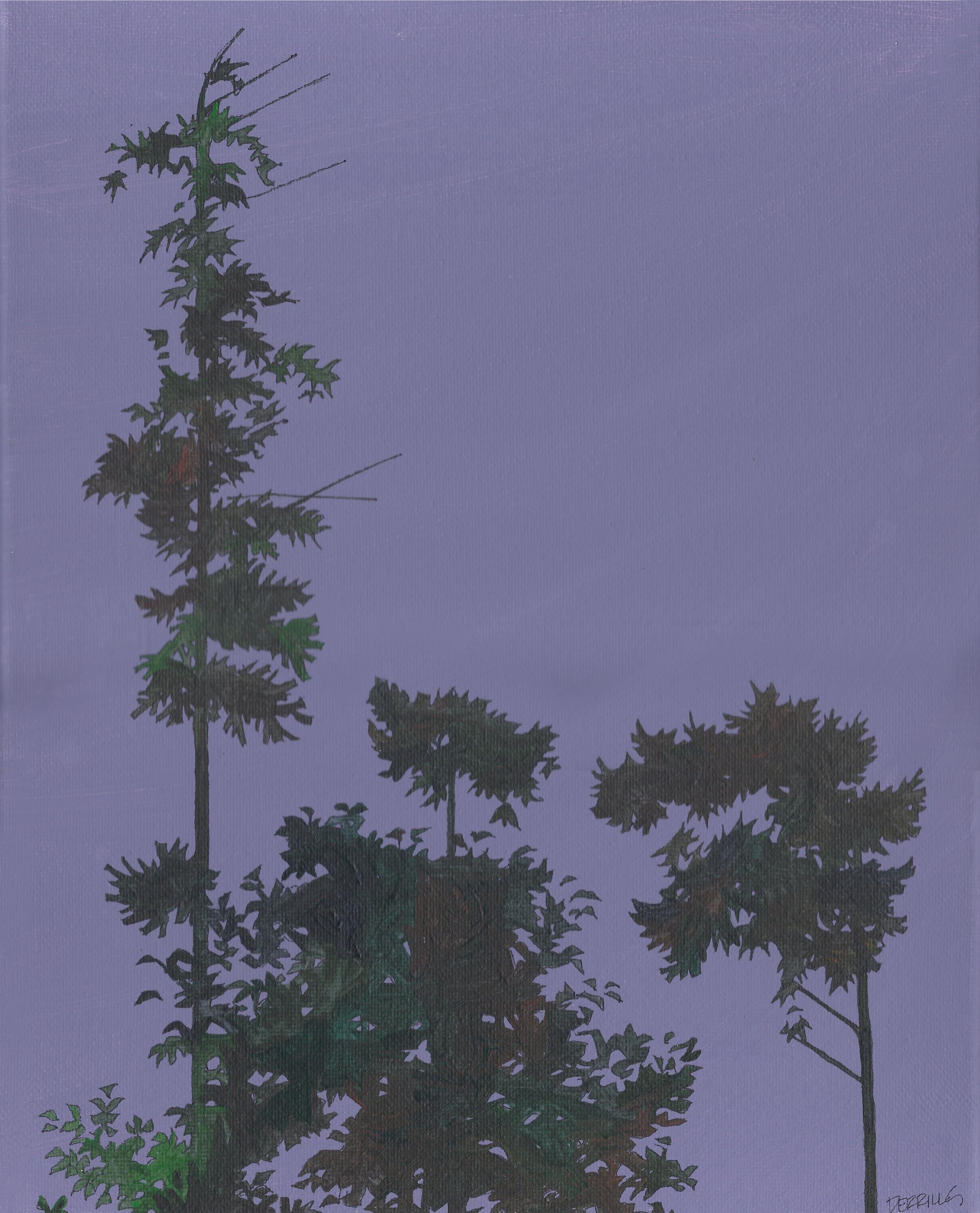 Purple Trees-6514198977.jpg
