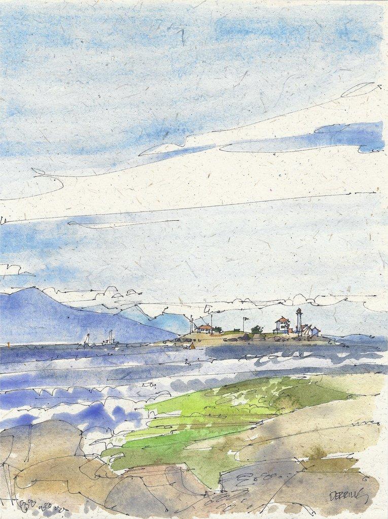 lighthouse Entrance island-6019902323.jpg