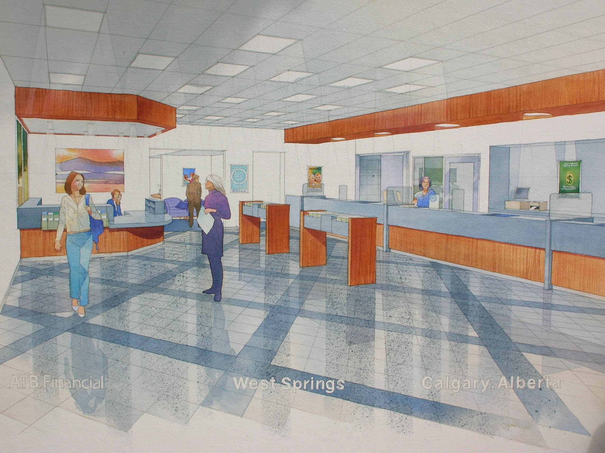 bank interior-4351895765.jpg